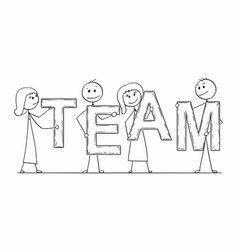 ارتباط تیمی